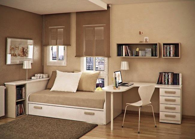 идеи-за-малка-детска-стая