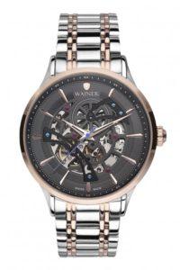 елегантни часовници