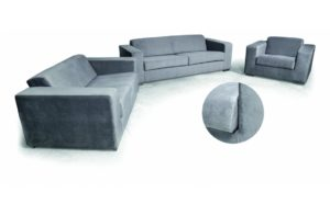 мека мебел 2017