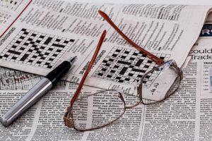 вестници-интернет