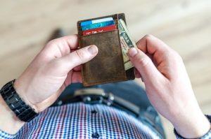 онлайн бързи заеми