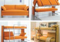 креативни мебели