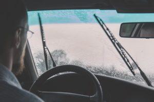 чистачки за кола